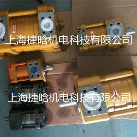NT4-C100F低噪音��Ш淆X�泵