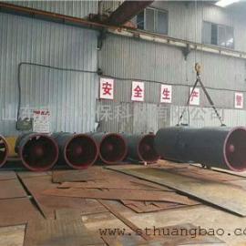 SDS射流风机 射流风机生产 隧道排烟风机 地铁通风机