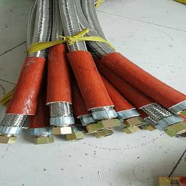 厂家直销 不锈钢软管 波纹金属软管 规格齐全 质优价廉