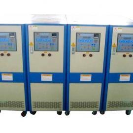 扬州水温机|扬州水循环温度控制机厂家-利德盛机械有限公司