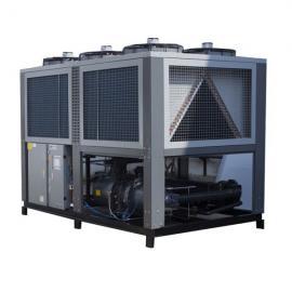 风冷螺杆式冷水机组-南京利德盛机械有限公司