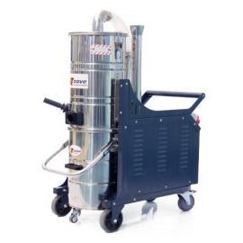 拓威克小型移动式工业用吸尘器 长时间工作吸尘器