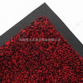 棉质吸油吸水地垫 东莞长安地毯地垫 吸水地毯供应商