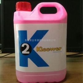 K2 K3 石材保养剂 石材护理产品 东莞K2 K3哪里有