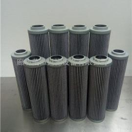 黎明SFX-850*10过滤器滤芯