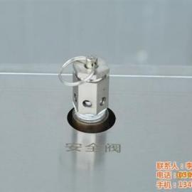 燃气蒸汽发生器直销,江苏燃气蒸汽发生器,科创园(查看)
