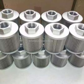 翻车机SFBX-800*10过滤器滤芯