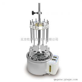 米欧 WT-12 水浴氮吹仪