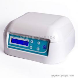 米欧 MT60-4 微孔板恒温孵育器