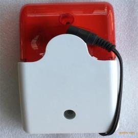 声光一体机LM-103电话机铃声提醒器