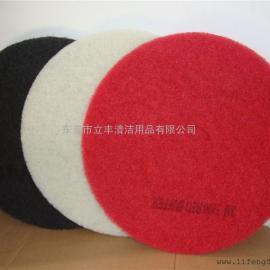 3M-5100清洁垫3M红色清洁垫黑色/白色百洁垫清洁垫