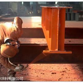 东莞长安机械油漆 长安机床油漆 长安金属漆 长安工业漆