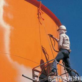 广西柳州机械油漆-柳州机床油漆-柳州金属漆-柳州工业漆