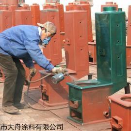 东莞石龙机械油漆 石龙镇机床油漆 石龙金属漆 石龙工业漆