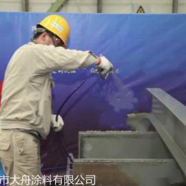 福建福清机械油漆-福清市机床油漆-福清金属漆-福清工业漆