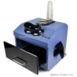 米欧 BTU-6 暗箱式紫外分析仪