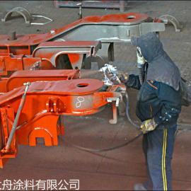 深圳龙岗区机械油漆 龙岗区机床油漆 龙岗区金属漆 工业漆