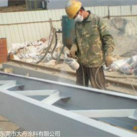 广西南宁机械油漆 南宁市机床油漆 南宁设备油漆 南宁工业漆