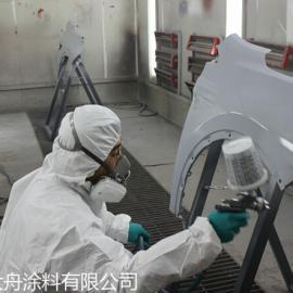 东莞樟木头机械油漆 樟木头镇机床油漆 樟木头金属漆 工业漆