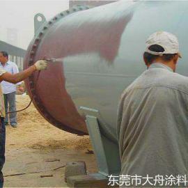 东莞常平机械油漆 常平机床油漆 常平金属漆 常平工业漆