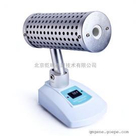 米欧 HY-800 小口径灭菌器