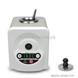 米欧 HY-300 玻璃珠灭菌器