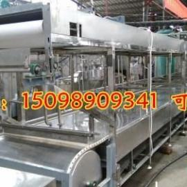 全自动腐竹机械、福建泉州腐竹机械、宏大科创豆油皮机器(查看)