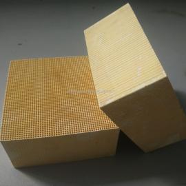 非金属触媒、分蜂白瓷触媒、优适牌分蜂触媒