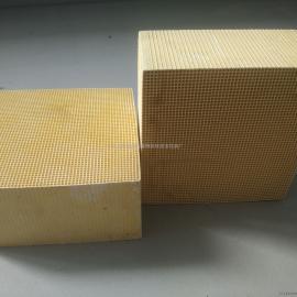 非金属触媒、钯金触媒、铂金触媒、非金属分蜂活性炭