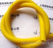 上海宏阳浮力电缆如何做成零浮力