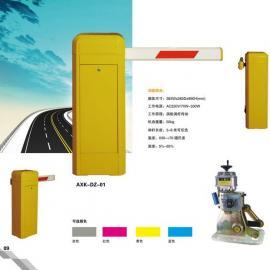 江海区地下停车场系统价格,江海区停车场收费管理系统