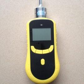 泵吸式Sky2000二氧化碳检测仪