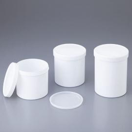 AS ONE/亚速旺密封容器 (PP制)(单个起售)