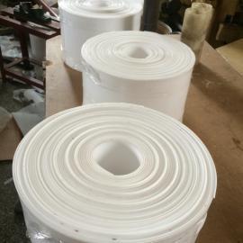 聚氨板,聚氨酯制品加工,定做聚氨酯PU制品