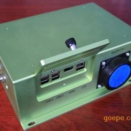 接口丰富型I.MX6Q视频和数据采集设备控制板