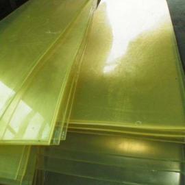 聚氨酯卷板透明聚氨酯板材厂家牛筋板加工pu卷板