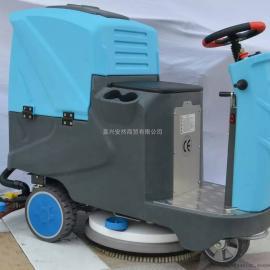 苍南工业仓库空中洁肤机,平阳驾驶式洗地机厂家