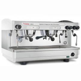 FAEMA�w�RE98 RE A2�控�p�^意式咖啡�C(白色)