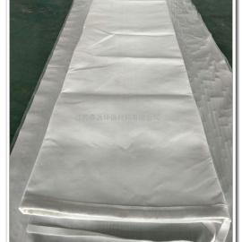 涤纶扁布袋除尘专用