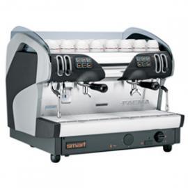意大利FAEMA�w�R SMART A2 �p�^意式咖啡�C