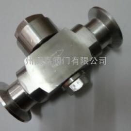 不锈钢圆盘式蒸汽疏水阀 圆盘式蒸汽疏水阀 不锈钢蒸汽疏水阀