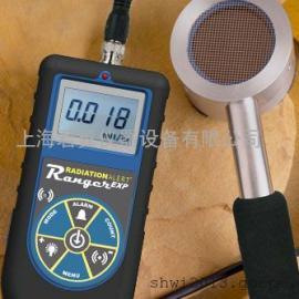 美国SEI Ranger EXP多功能核表面污染辐射检测仪