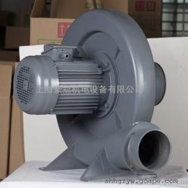 集尘负压风机/CX125