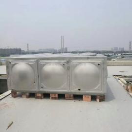 广州新一代不锈钢水箱