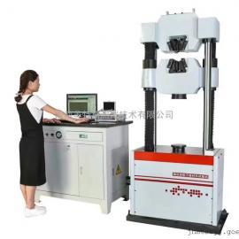 轴承压力试验机