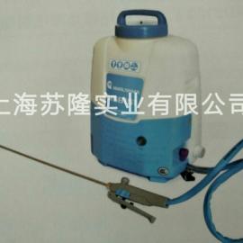 日本丸山MSB151充电式电动喷雾器