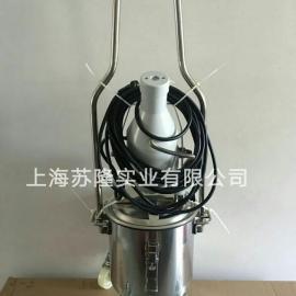 皇龙WDT-A气溶胶电动喷雾器,手推式WDT-A电动喷雾器
