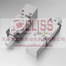 XECRO传感器