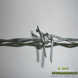 防护网栏刺丝滚笼