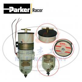 Parker(派克)Racor燃油过滤/水分离器900FH32430